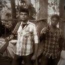 Gokul Vijayan