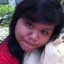 Nina Tan