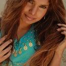 Jasmine Vishay