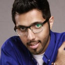 Faisal Bin Saud