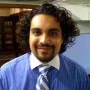 Jose Arellano