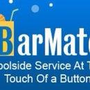 BarMate Southeast Florida