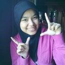 Nurul Ma'rifah