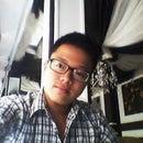 Tiến Hà Nguyễn