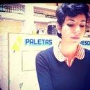 Arielle Tayar