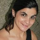 Ana Martins