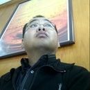 Rizal Adimarwoto