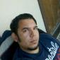 Nick Wada