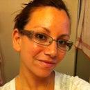 Michelle Breitenstein