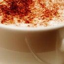 cafeazure