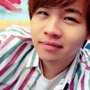 Peng Yew Chang