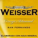 Cervecería Weisser