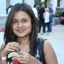 Stuti Singh