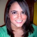 Jessica Bryan