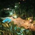 Funky Monkey Lodge Playa Santa Teresa, Puntarenas, Costa Rica