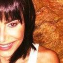Marcela Salgado