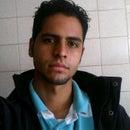 Adrian Perez