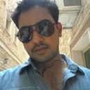 Ranjith Sivraj