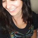 Adrienne Contreras