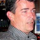 Leon Toonen