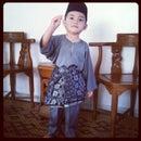 Mohd Subha Salleh