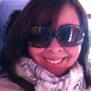 Cindy Reyes