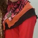 Nurfazilah Ahmad