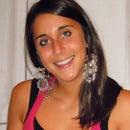 Serena Cattani