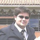 Juarez Junior