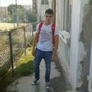 Anton Andrei