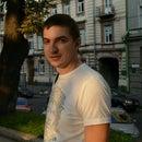 Anton Onyshchuk