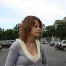 Nadia Dubrovskaya