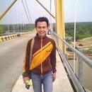 Taufiq Rahman