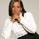 Maria Caso