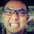 Bagindo Sanjaya