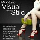 VisualeStilo Multimarcas