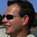 Martin Gladdish