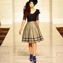 Enyah Nahle