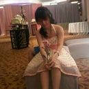 Melisa Jiang