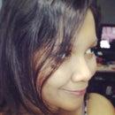 Nora Rahman