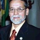 Waldir Cardoso