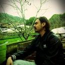 Ozan Ezircan