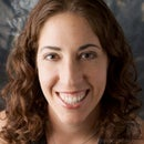 Lisa Weinberger