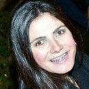 Thalita Stombo