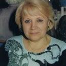 Tatyana Lisitsa