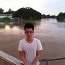 Stephen Qin
