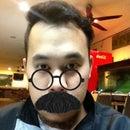 Irman Shah