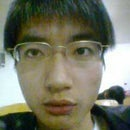 _huangy