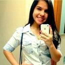Iasmin Aguilar