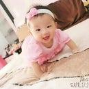 Sienny Wu